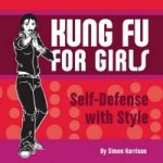 Kung Fu for Girls