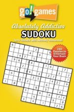 Go! Games Absolutely Addictive Sudoku