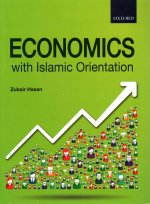 Economics with Islamic Orientation