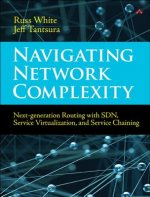 Navigating Network Complexity