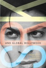 SRK and the Global Bollywood