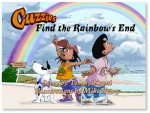 Cuzzies Find the Rainbow's End