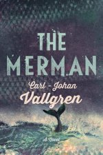 Merman - A Novel