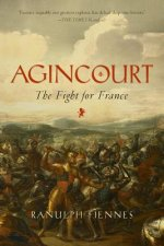 Agincourt - The Fight for France
