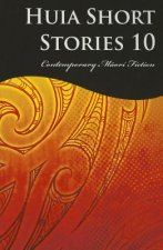 Huia Short Stories