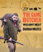 Game Butcher