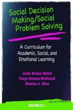 Social Decision Making/Social Problem Solving (SDM/SPS)