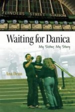 Waiting for Danica