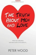 Truth about Men and Love