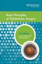 Basic Principles of Ophthalmic Surgery