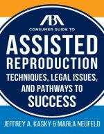 ABA CONSUMER GUIDE ASSISTED REPRODUCTIO