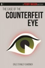 CASE OF THE COUNTERFEIT EYE