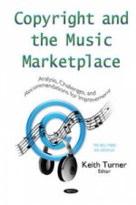 Copyright & the Music Marketplace