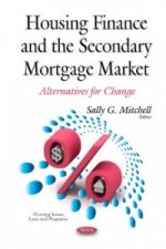 Housing Finance & the Secondary Mortgage Market