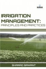 Irrigation Management: Principles and Practices