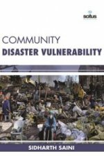 Community Disaster Vulnerability