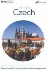 Talk Now! Learn Czech