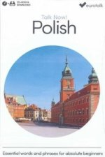 Talk Now! Learn Polish