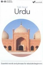 Talk Now! Learn Urdu