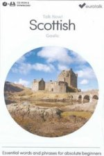 Talk Now! Learn Scottish (Gaelic)