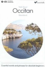 Talk Now! Learn Occitan (Standard)