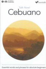 Talk Now! Learn Cebuano (2015)