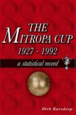 Mitropa Cup 1927-1992