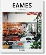 Peter Gossel - Eames