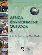Africa Environment Outlook 3 (AEO-3)