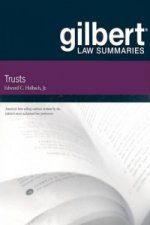 Gilbert Law Summaries on Trusts