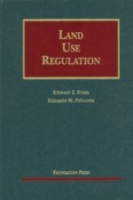 Land Use Regulation