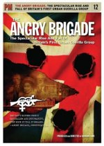 ANGRY BRIGADE THE