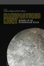 MANUFACTURED LIGHTS