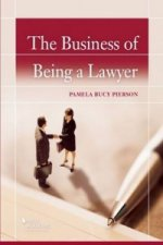 Business of Being a Lawyer