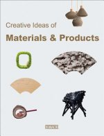 Materials: Creative Products II