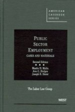Public Sector Employment