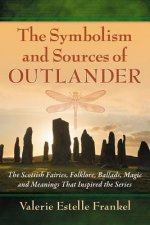 Symbolism and Sources of Outlander