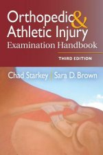 ORTHOPEDIC AMP ATHLETIC INJURY EXAM 3