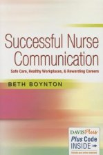SUCCESSFUL NURSE COMMUNICATION