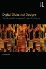 Digital Didactical Designs