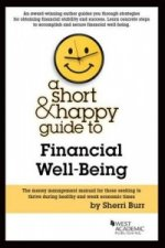 Short and Happy Guide to Financial Literacy