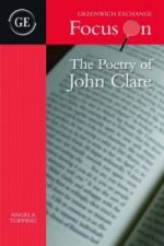 Poetry of John Clare