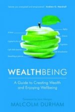 Wealthbeing
