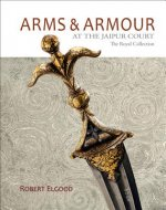 Arms & Armour at the Jaipur Court