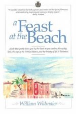 Feast at the Beach