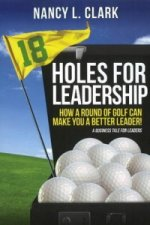 18 Holes of Leadership