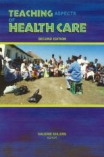 Teaching Aspects of Health Care