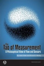 Tao of Measurement: A Philosophical View of Flow and Sensors