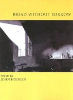Bread without Sorrow