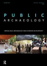 Archaeology and Economic Development